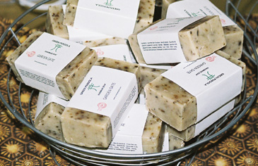 basket_soap