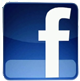 facebook-80x80