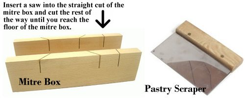 how-to-cut-soap