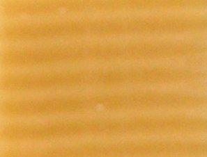lemongrass orange soap