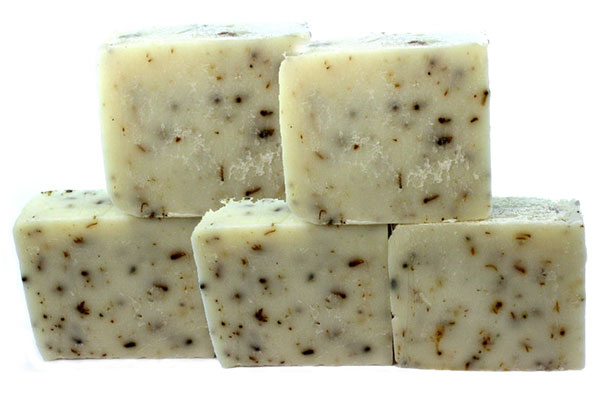 wholesale bars soap