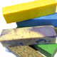 wholesale soap loaves bulk