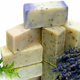 wholesale bars soap