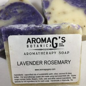 wholesale bars of natural soap | wholesale soap - soap by